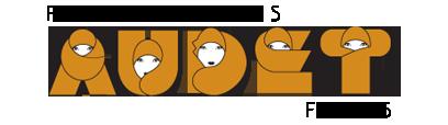 Fourrures Audet Furs